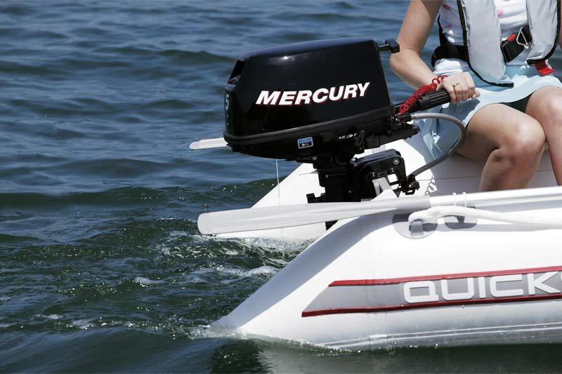 Mercury F5 (4)