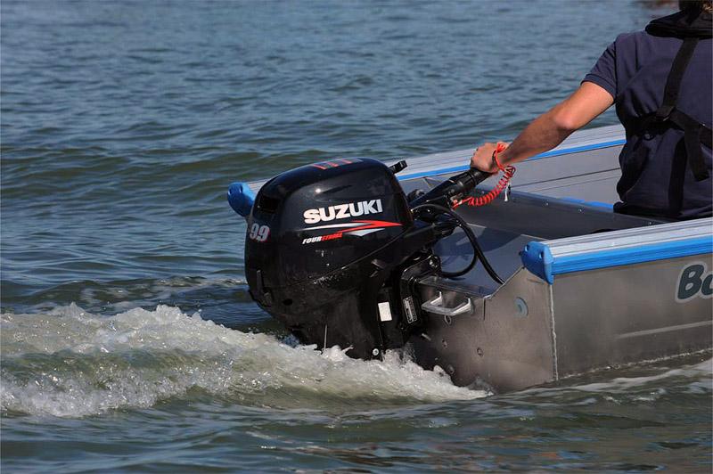 скорость резиновой лодки с мотором 2.5 л.с