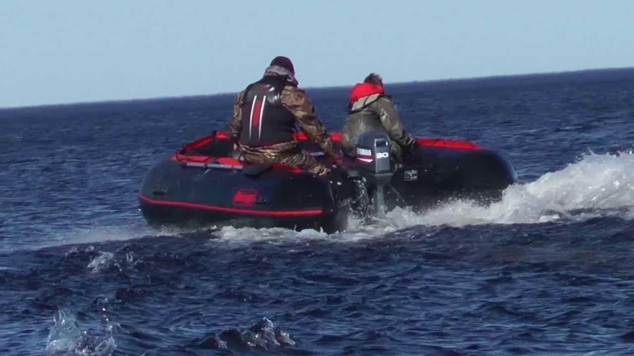 все лодочные моторы 5 л.с белугами