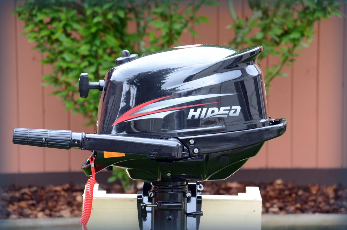 видео мощные лодочные моторы видео