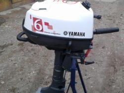 4689310_yamaxa-6_1