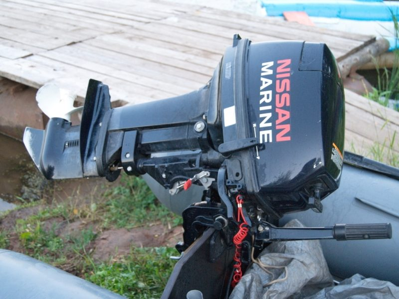 4691347_nissan-marin-15_2