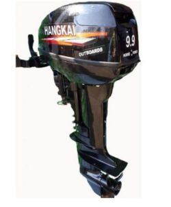 4693527_hangkai-9-9_1